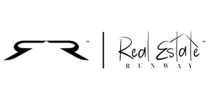 Image of logo for Real Estate Runway