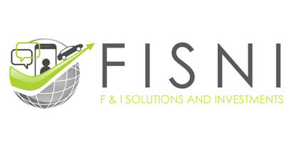 Image of client logo for FISNI