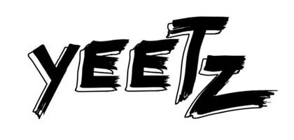 Image of client logo for Yeetz